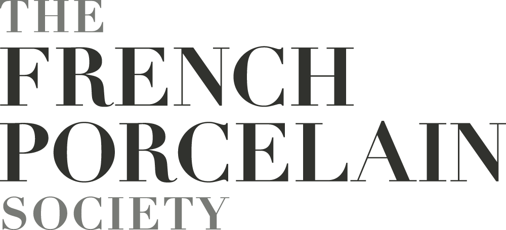 The French Porcelain Society logo
