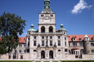 Bayerisches Nationalmuseum