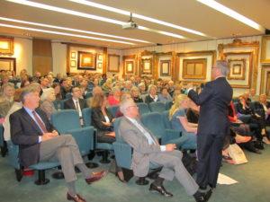 Symposium for NL 2012 (6)