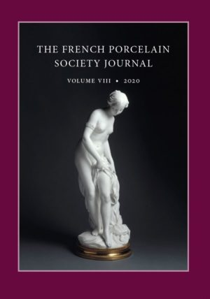 Journal VIII_Cover